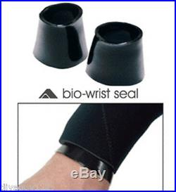 Apollo Bio-Seal Drysuit Wrist Seal Helper for Scuba, Diving, Mining, Surfers