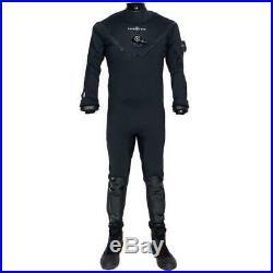 Aqua Lung Drysuit Fusion Sport Air
