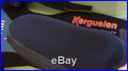 Aqua Lung Drysuit & Scuba Gear XXS Child/Kids/Teen/Junior, 12 Yr+ NEW, BARGAIN