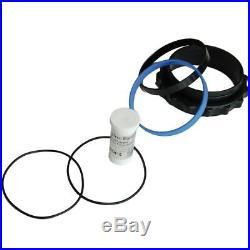 Aqua Lung Quick Glove Ring Scuba Diving, Diver, Drysuit Accessories