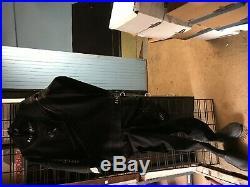 Aqualung Alaska Dry Suit XL