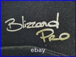 Aqualung Blizzard Pro Scuda Diving Drysuit Size Small Mens good condition