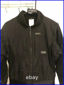 Aqualung Dive Dry Glacier Series MK2 Undergarment M Thermal Suit RRP £180
