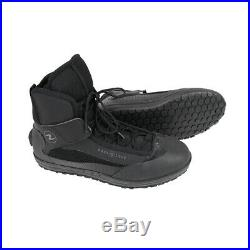 Aqualung EVO 4 Drysuit Boots -size UK 8- rrp £125 NOW £107