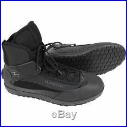 Aqualung Evo4 Drysuit Rockboot