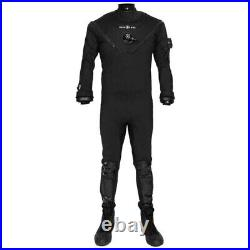 Aqualung Fusion Sport Air Slt Dry Suits Suits And Complements Multicolored