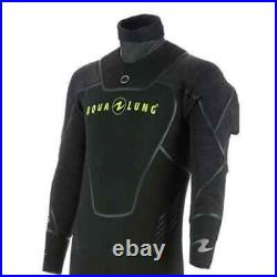 Aqualung Iceland Comfort 7mm Man XXL Semi-Dry Suits Wetsuits and Accessories