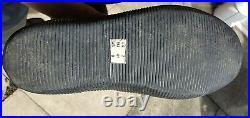 Aquion Sport Membrane Scuba Drysuit Size M Mens Boots 7 NEW wrist neck seals