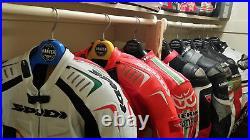 BAKER HANGER SHOULDER SAVER Wetsuit Drysuit Scuba Surf Cycle Suit Coat Hanger