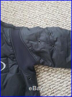 BARE Hi Loft Dry Suit Undergarment, Womens, Sz XS, Scuba Diving