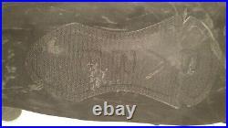 Bare Trilam Tech Dry Scuba Drysuit Size M/L