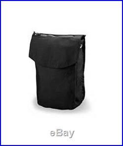 DUI Heavy Duty Cordura Cargo Pocket Scuba Technical Dry Suit Dive Accessory