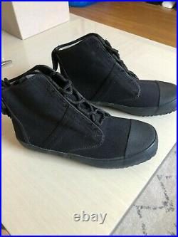 DUI Rockboots Scuba Dive drysuit boots, Men's Size 7, New never worn