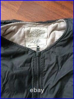 DUI Scuba Drysuit TLS 350 Medium