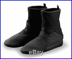 DUI Thinsulate Xm450 Drysuit Socks for Scuba Diving