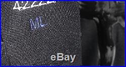 Diving Concepts Front Zip Scuba Drysuit Size Medium Large
