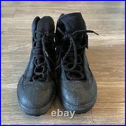 EVO4 Aqua Lung SCUBA Mens Drysuit Dive Boots