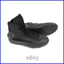EVO4 SCUBA Dive Boots Drysuit or Wetsuit Use