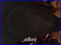 Harveys dry suit, scuba. Stock womans size