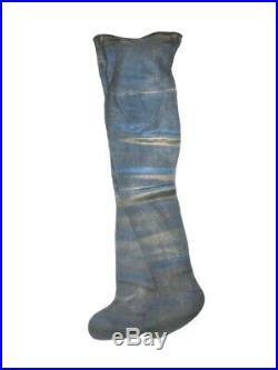 Heavy rubber Russian diving suit. Very soft rubber drysuit. Scuba diving suit
