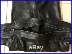 Hunter Pro AM 1050 Vulcanized Rubber SCUBA Drysuit (EXL) Good PLEASE READ