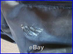 Ladies Dui TLS350 Scuba Diving Drysuit & O Three PBB Undersuit Set Size 8/10