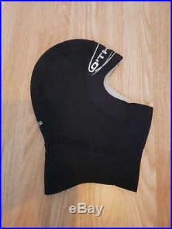 Ladies O Three Scuba Diving Drysuit