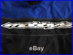 MOBBY'S PRO Scuba Diving Medium Dry suit Excellent Condition
