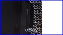 Mares FLEXA 8,6,5m Neoprene Ladies SCUBA DIVERS Semi Dry Wet Suit SIZE 4L SALE