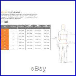 Mares Ladies Scuba Diving Wet Suit Set 5mm 2 Piece Semi-Dry Size 8 10 12 14 16
