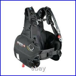 Mares Rover Pro Tauch Scuba Herren Bcd Auftrieb Kompensator 2XL (Gebraucht)