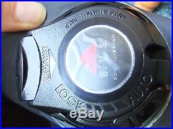 NEW APOLLO MILITARY Tactical MIN-MAG scuba dive diving DRYSUIT DRY SUIT mens xl