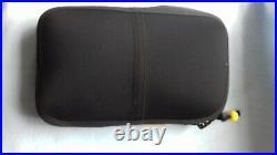 Neoprene Pocket, tools smb wet dry suit wetsuit drysuit scuba sail dive snorkell