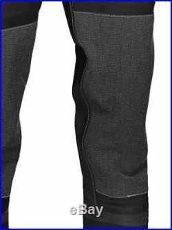 New Ex Display Scubapro Evertec LT Size Large Drysuit scuba diving
