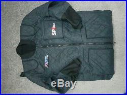 Northern Diver Neoprene Drysuit Scuba Medium M Excellent used condition