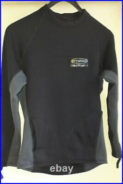 O'Three 5mm Scuba Diving Dry Suit