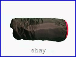 Otter quilted thermal 200gm dry under suit. L/Tall for scuba dry suits