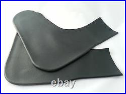 SCUBA DIVING DRY SUIT SEALED LATEX SOCKS (MEDIUM shoe 7-8)MADE TO BE WORN ON OWN