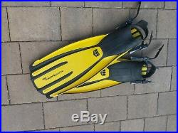 SCUBA DRY SUIT AND THINSULATE UNDER SUIT, lady or junior gloves ect