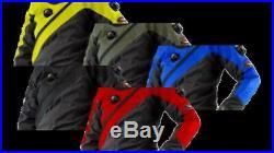 SCUBA Force XPEDITION Drysuit