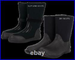 SCUBA Force XPEDITION SE Drysuit