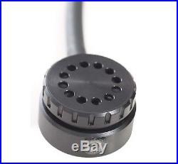 SF-1 TopDeal Scubaforce Pee Valve, balanciert, Pinkelventil (bis 4 mm)
