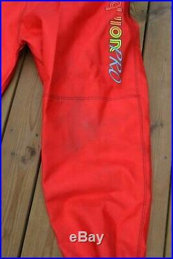 Scuba Diving Dry Suit Aquion Pro Size XXL + Undersuit