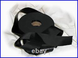 Scuba Diving Dry Suit Medium / Large Contour Neck Seal With Tape