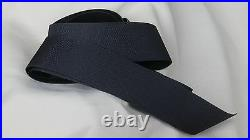 Scuba Diving Dry Suit Pair Of Standard / Medium Latex Bottle Wrist Seal + Tape