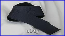 Scuba Diving Dry Suit Pair Standard Heavy Duty Cone Wrist Seals
