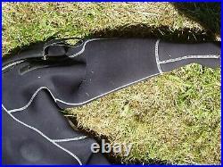 Scuba Diving Dry Suit Scubapro Everdry Mens SIZE LR/52R