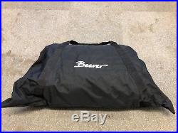 Scuba Diving Northern Diver Divemaster Commercial Drysuit. Used 6 Times