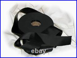 Scuba Dry Suit Heavy Duty Xlarge Bellows Neck Seal With Tape