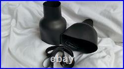 Scuba Drysuit Medium Heavy Duty Latex Bottle Wrist Seal (suit Opening29cm)
